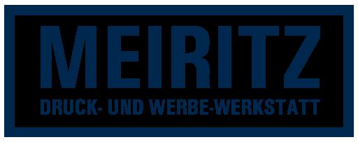 Meiritz Druck- und Werbewerkstatt